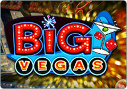Big Vegas