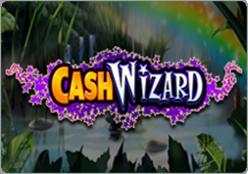 CashWizard